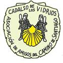 Asociación Camino de Santiago de Cadalso